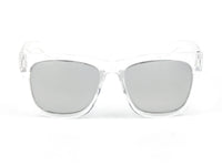 PE01 Polarized Square Sunglasses - Wholesale Sunglasses and glasses