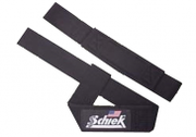 SCHIEK BASIC PADDED LIFTING STRAPS (1000BLS)