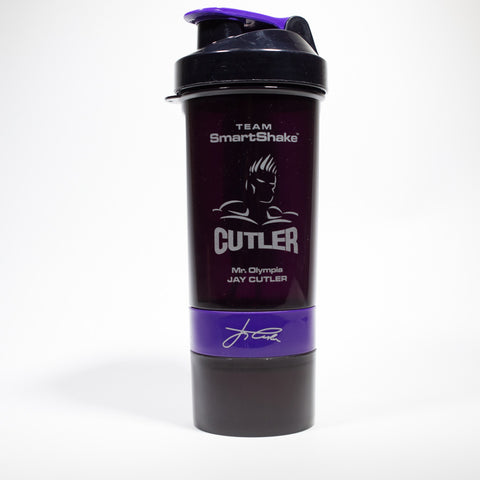 JAY CUTLER SMART SHAKE