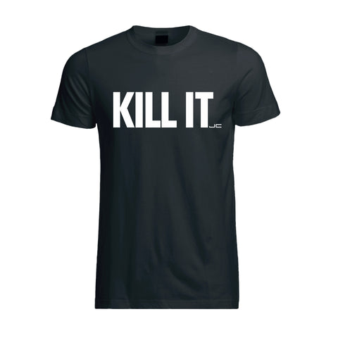 KILL IT JC TEE