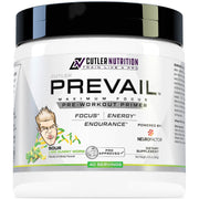 PREVAIL PRE WORKOUT