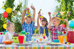 Sweet Birthday Cake for Boy: Ideas to Celebrate with