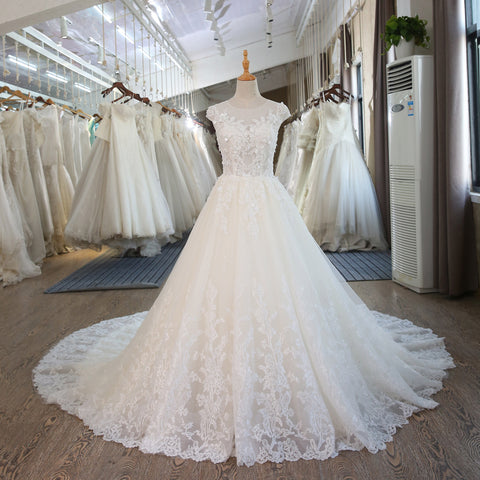 Maternity Wedding Dresses, Cheap Best Maternity Wedding Gowns ...