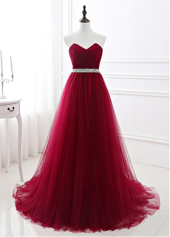 Military Ball Gowns Under 100 Dollars