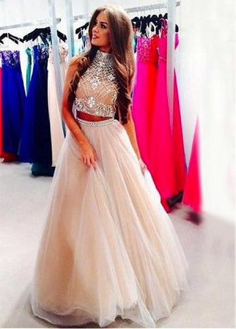 Beautiful dresses from the SASSYMY PROM store