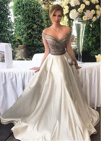 HOT PROM DRESS COLORS FOR 2017 – Sassymyprom