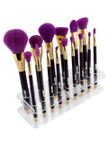 Makeup Brush Holder Brush Cheap