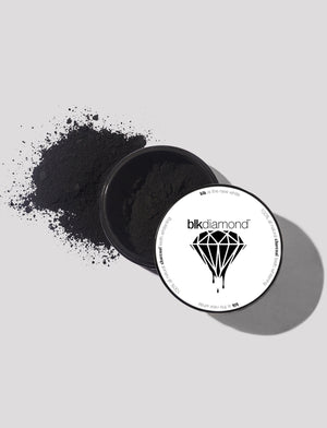 ULTIMATE CHARCOAL KIT