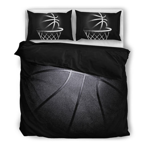 BASKETBALL ALL PRODUCTS