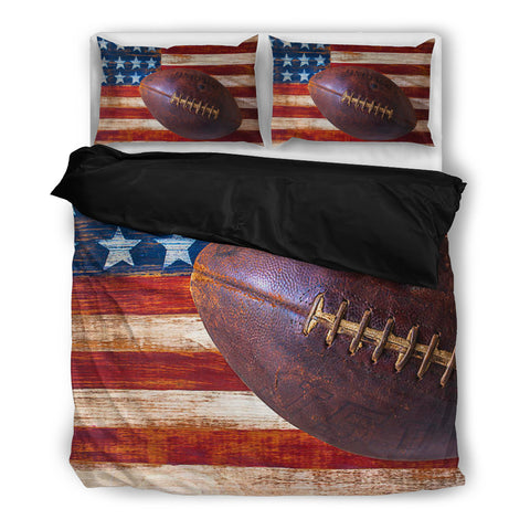 FOOTBALL ALL PRODUCTS