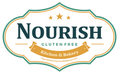 Nourish Kitchen and Bakery Gluten Free Paleo Vegan