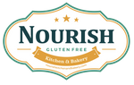 Nourish Kitchen and Bakery