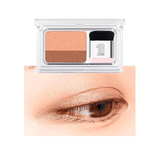6teen - 2in1 Easy Eyeshadow Shade 2 Eye Shadow