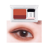 6teen - 2in1 Easy Eyeshadow Shade 5 Eye Shadow