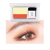 6teen - 2in1 Easy Eyeshadow Shade 6 Eye Shadow