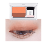 6teen - 2in1 Easy Eyeshadow Shade 7 Eye Shadow