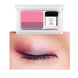 6teen - 2in1 Easy Eyeshadow Shade 8 Eye Shadow