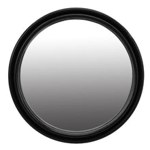 Load image into Gallery viewer, Adjustable Car Blindspot Mirror Black Car Mirrors