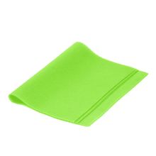 Load image into Gallery viewer, Anti-Bacterial Fridge Pad (4 pcs) Green Mats & Pads