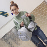 Backpacks Always in Style® Backpack 3pcs/set