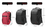Backpacks Kingsons™ - Anti Theft laptop backpack