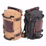 Backpacks VersaGO® Backpack