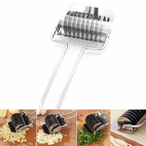 Baking & Pastry Tools CookPRO Slicer roller
