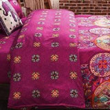 Bedding Sets Boholand Bedding cover set