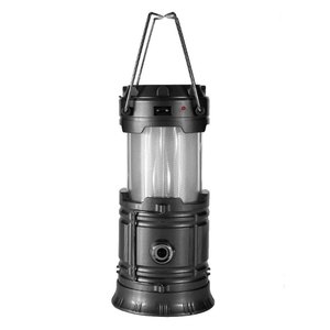 Camping Light Portable Lanterns