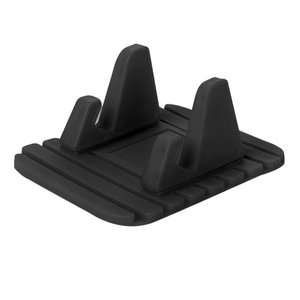 Car PRO - Rubber Phone Holder Phone Holders & Stands