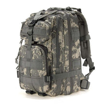 Load image into Gallery viewer, Climbing Bags ACU Paratus™ - Military tactical backpack