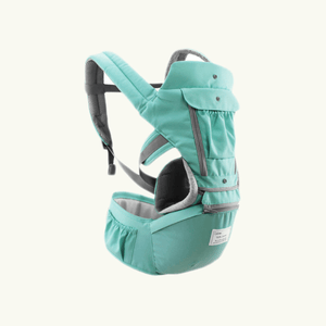 Comfort Carry Baby Travel Carrier Baby Carrier