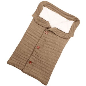 Comfy Baby Sleeping Bag Baby Sleeping Bags