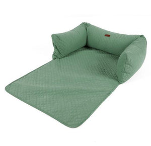 Comfy Sofa Bed Cover (Limited edition) Green Sofa Cover