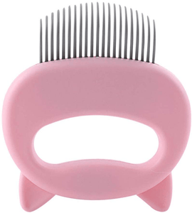 Cozy Pet - Massage Comb Pet Comb