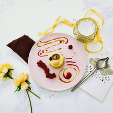 Load image into Gallery viewer, Creative Food - Decorating Pencil Spoon Small Decorating Spoon