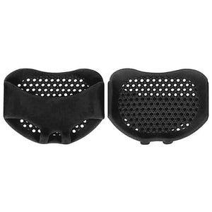 Cushion Pads Foot Care Tool