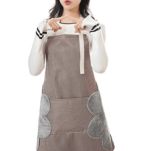 Easy Cook - Multi-functional Kitchen Apron Aprons