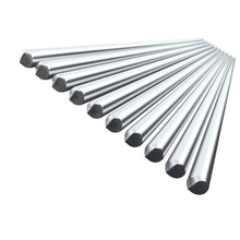 Load image into Gallery viewer, Easy Fix Welding Rods Set Medium (10 pcs set) Welding Rods