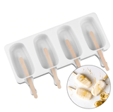 Frozenlolly -  Ice Cream Lolly Molds Large ice cream Ice Cream Makers