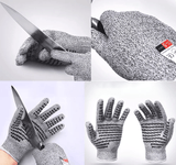 Gloves & Mittens Immortal - Protective Gloves