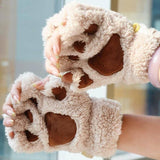 Gloves & Mittens KittenMittens