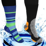 Home FootBliss- Waterproof Sports Socks