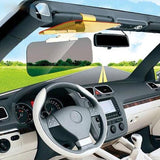 Interior Mirrors Anti-Glare HD Car Visor
