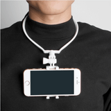Mobile Phone Holders & Stands MyLife - Phone Collar
