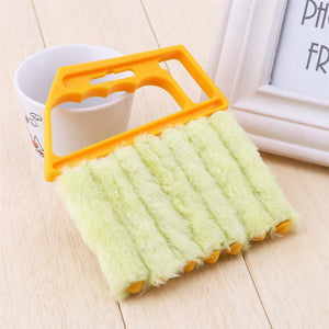 Multi-functional Cleaning Brush Cleaning Brushes
