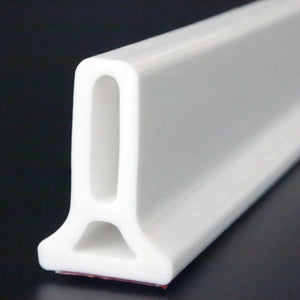 Water Stopper - Bathroom & Kitchen Barrier (1 meter)