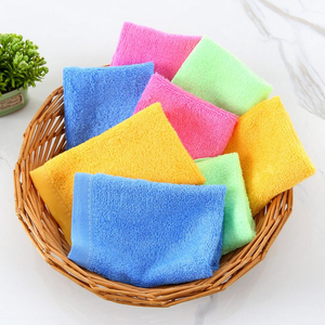 Oil Control - Multipurpose Towel Cleaning Cloths