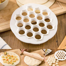 Load image into Gallery viewer, Perfect Dumplings Maker S - 19 holes Dumpling Tool