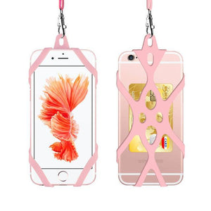 Phone Mobile Phone Straps